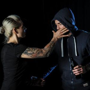 Selbstverteidigungskurs Frauen Straubing